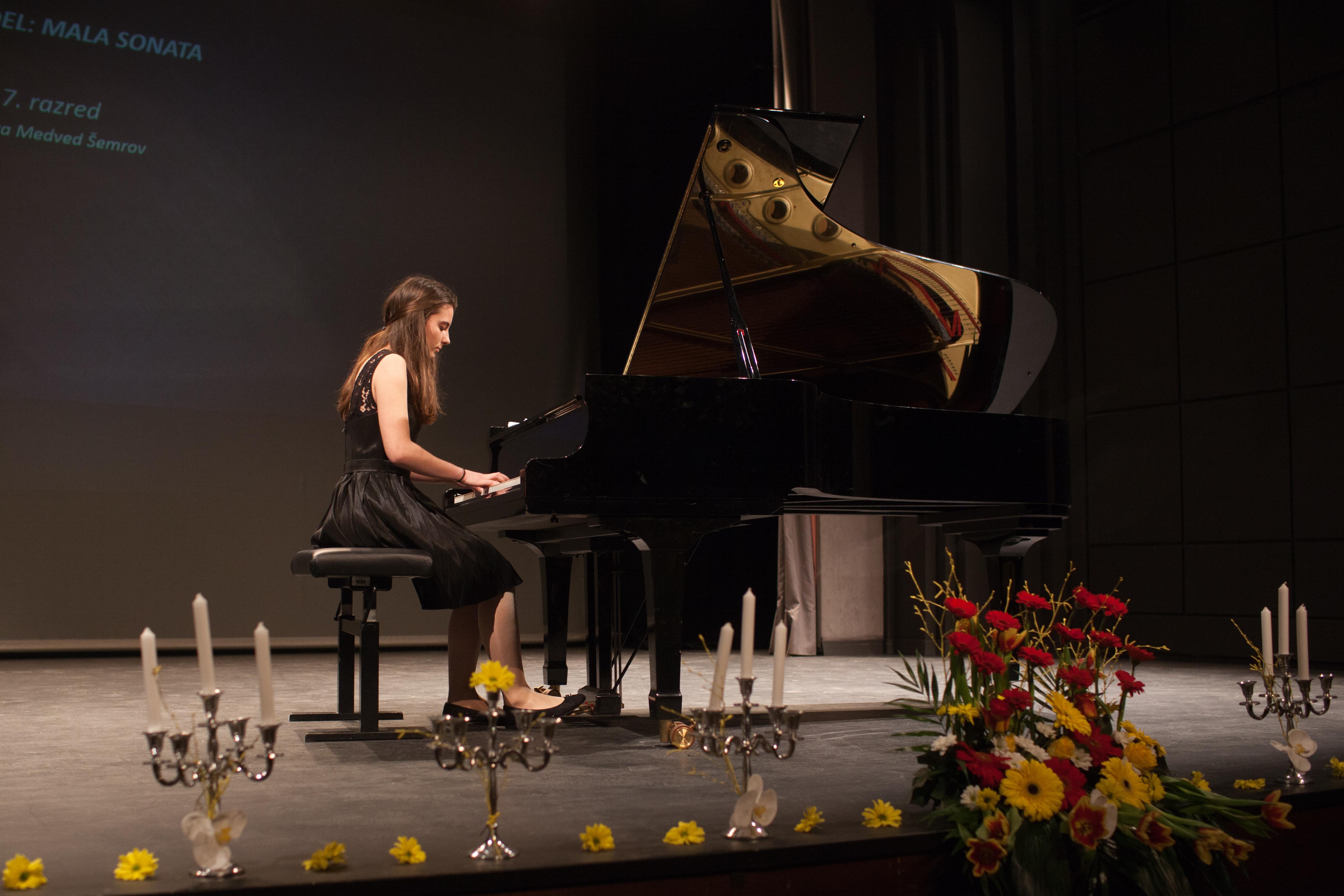fotonemec_gsd_pianisti-8