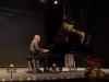 fotonemec_gsd_pianisti-19
