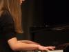 fotonemec_gsd_pianisti-27