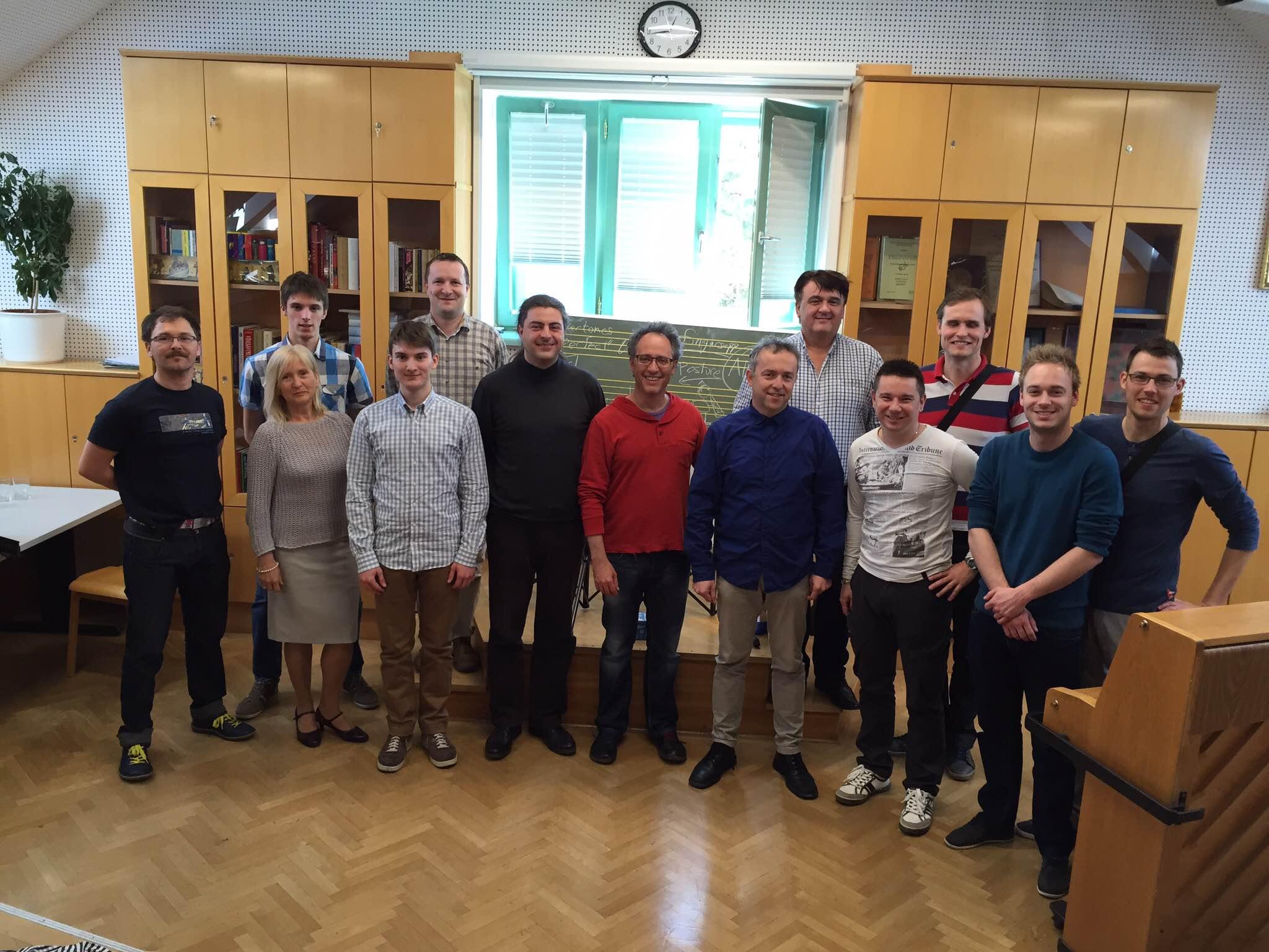 chen-halevi-seminar-10-12-april-2015